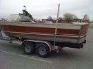 1-64-chris-craft-buy-1