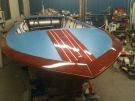 39-deck-cleared-front