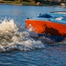 64chris-craft-schiller2