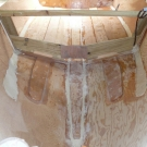 Glen-L Cabin Skiff as built by Ramon Martinez - 004