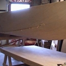 Glen-L Console Skiff as built by Gary Solmi - 007