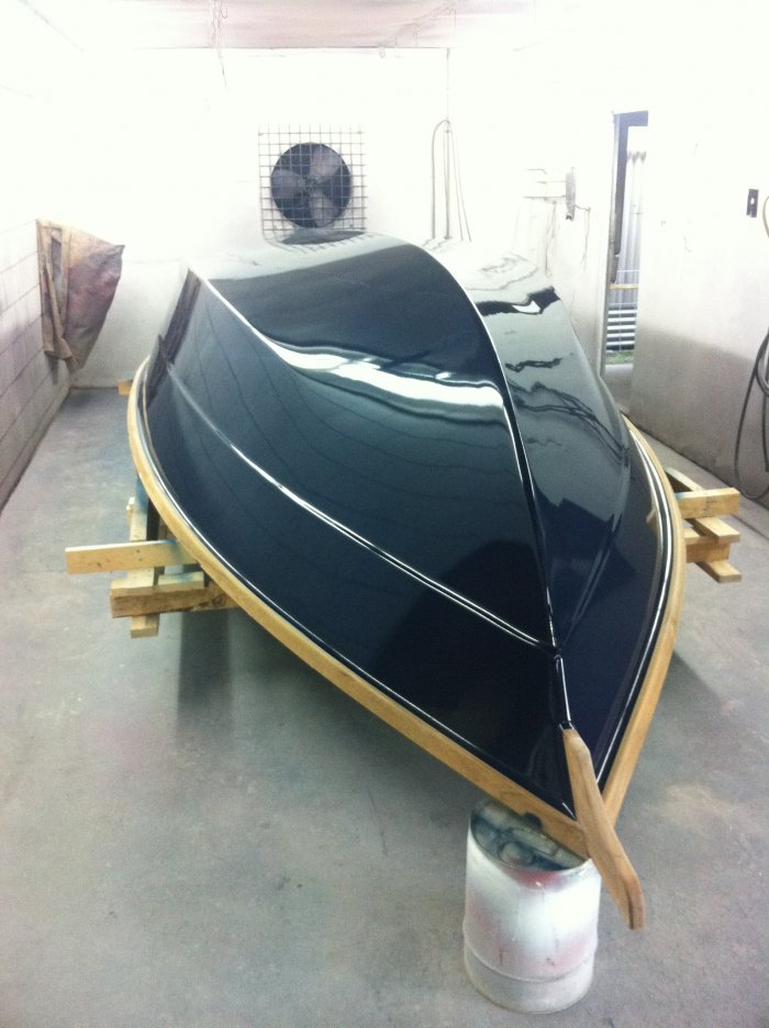 001-console-skiff-as-built-by-chris-prier