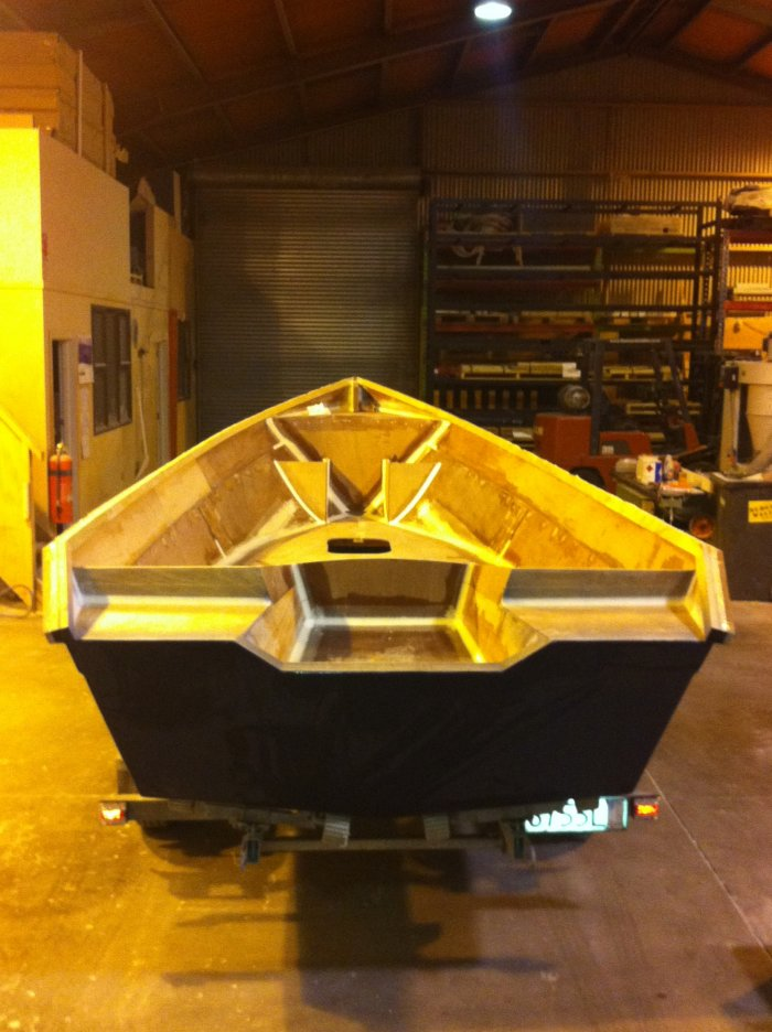 002-console-skiff-as-built-by-chris-prier