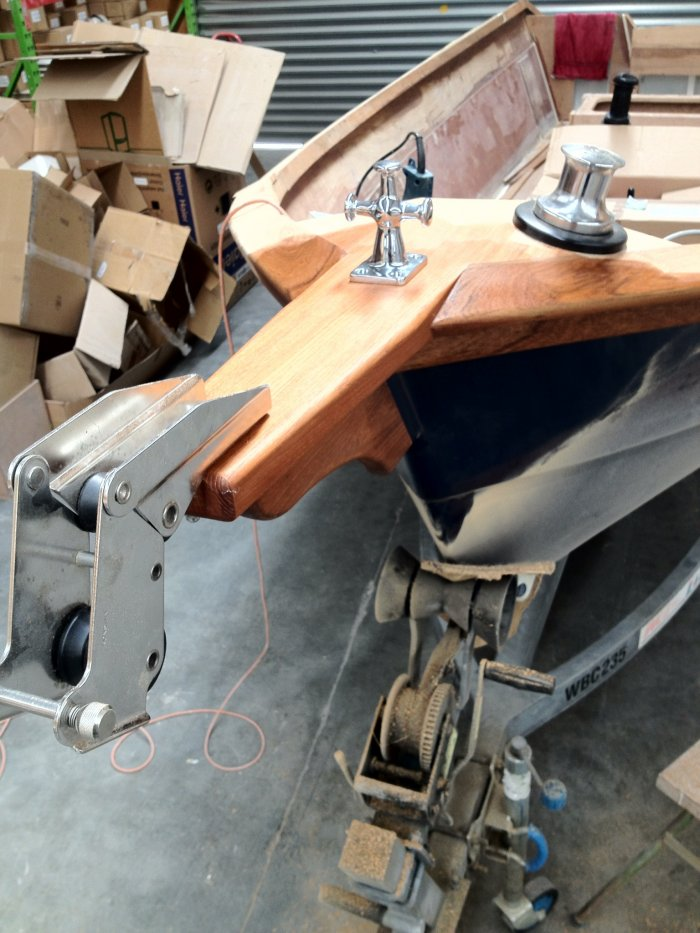 004-console-skiff-as-built-by-chris-prier