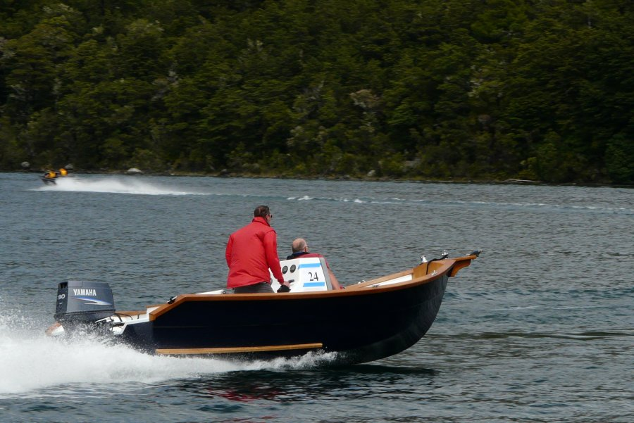 006-console-skiff-as-built-by-chris-prier