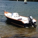 005-console-skiff-as-built-by-chris-prier