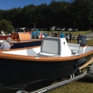 007-console-skiff-as-built-by-chris-prier