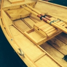 Glen-L Driftboat as built by Dave McGraw - 002
