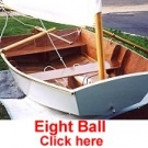 Eight Ball by John Landis