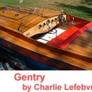 Gentry by Charlie Lefebre-6