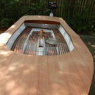 Glen-L 15 as built by Terry Moore - 29 May 2012 Update