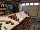 Key Largo as built by Kevin Young 43