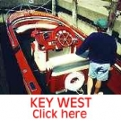 Glen-L Key West as built by Carst R. Kok - 001