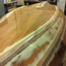3rd-coat-of-epoxy-and-shes-looking-good
