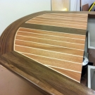6-one-sealer-and-1st-coat-of-gloss