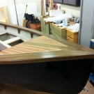 7-bow-sealer-and-1-coat-of-gloss