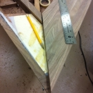 9-mitre-joint-at-bow