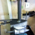 welding-pipe-to-plate