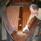 4-2nd-of-four-epoxy-coats-rolled-tipped