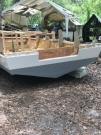 Party-Boat-Thompson-0016