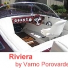 Riviera by Varno