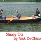 Sissy Do by Nick DeChico